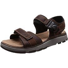 Suchergebnis auf für: clarks sandalen herren