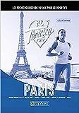 My Training Trip - Paris