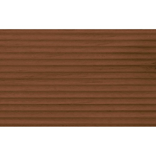ronseal-udsrt25l-25-litre-ultimate-protection-decking-stain-teak