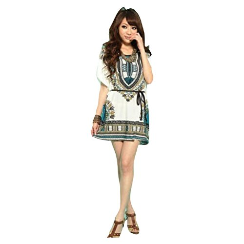 culater-moda-verano-de-las-mujeres-flojas-ocasionales-de-la-manga-del-batwing-de-impresion-vestido-d
