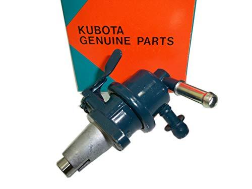 Kubota Kraftstoffpumpe 16604-52032 V2203 V2403 Dieselpumpe