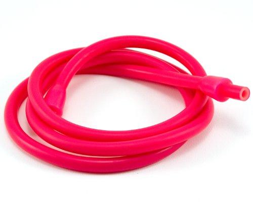 lifelineusa-r3-plugged-premium-fitness-cable-pink-5-feet