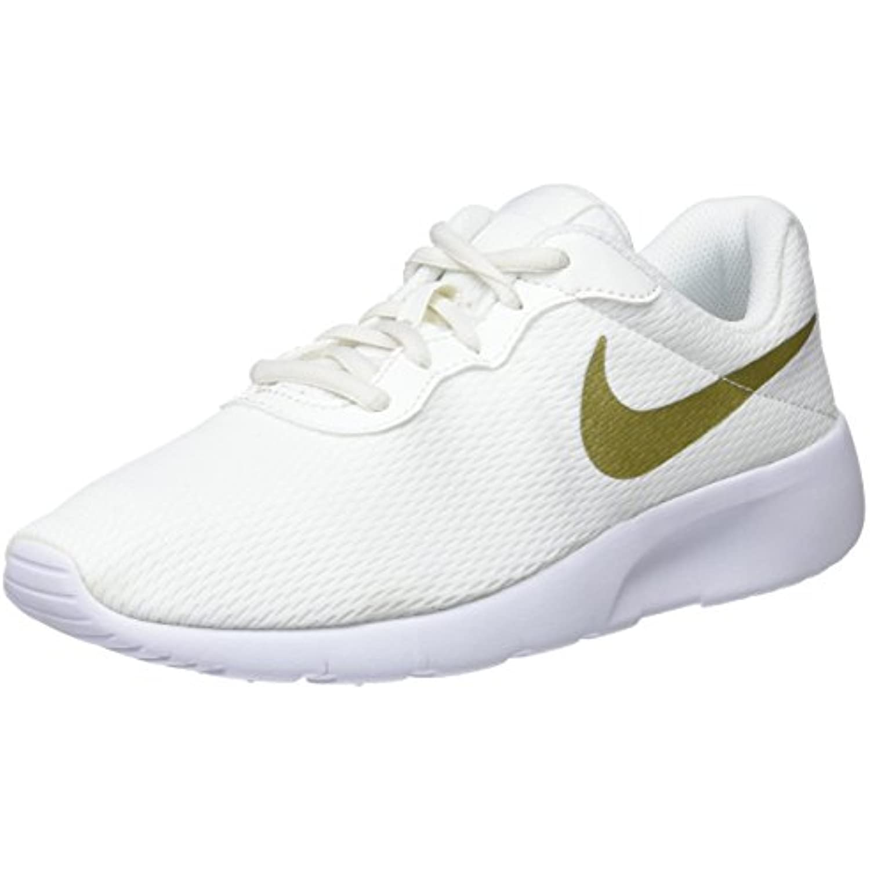 Nike Ginnastica Tanjun (GS), Scarpe da Ginnastica Nike Basse Bambino  Parent 26e864