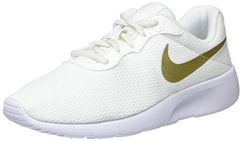 Nike-Tanjun-GS-Zapatillas-de-Running-Nios