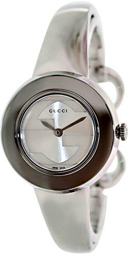 GUCCI YA129502 OROLOGIO DA DONNA