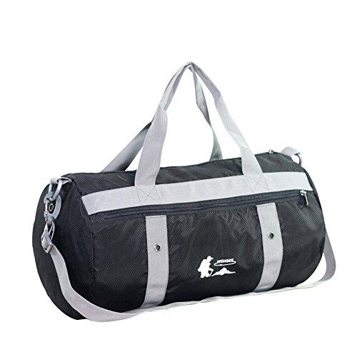 schwimmen Pack/ nasse und trockene Trennung Pakete/ Sand wasserdichte Tasche/Aufbewahrungstasche Tasche große Speicherkapazität D