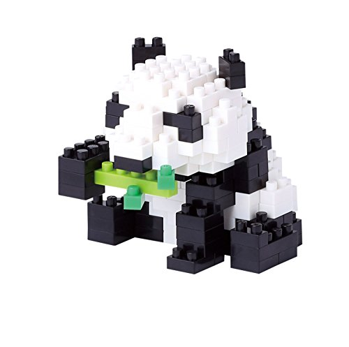 nano-block-giant-panda-nbc-159