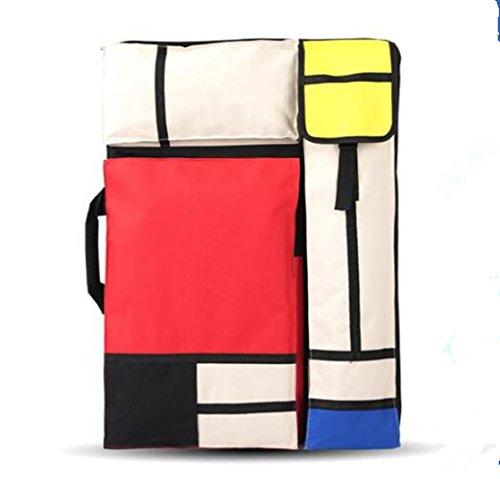 multifunktions-skizzenblock-staubbeutel-a2-4k-zeichenbrett-bag-wasserdichte-tragbare-art-rucksack-sp