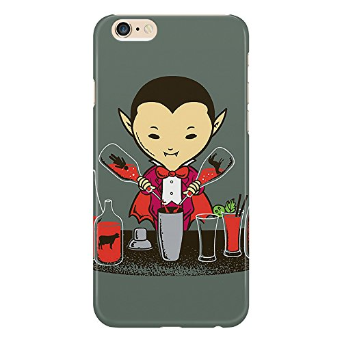 Cover Custodia Protettiva Blood Sangue Dracula Drink Cocktail Vampire Illustration Case Iphone 4/4S/5/5S/5SE/5C/6/6S/6plus/6s plus Samsung S3/S3neo/S4/S4mini/S5/S5mini/S6/note