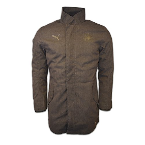 2016-2017-newcastle-puma-coach-jacket-black