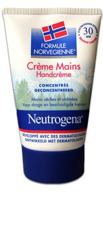 neutrogena-creme-mains-concentree-50ml