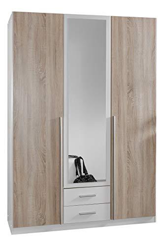 my Pflegehinweise für naturbelassene/gelackte Möbel aus Naturholz:Die Oberfläche lässt sich am besten mit einem mäßig feuchten Tuch säubern.Achtung: Ätzende oder lösungsmittelhaltige Reinigungsmittel oder Politur darf nicht verwendet werden.