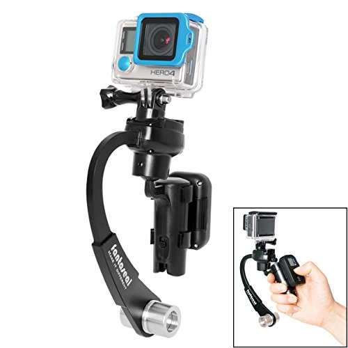 fantasealr-gimbal-fur-gopro-action-kamera-steady-cam-stabilisator-actionkamera-mechanische-inertial-