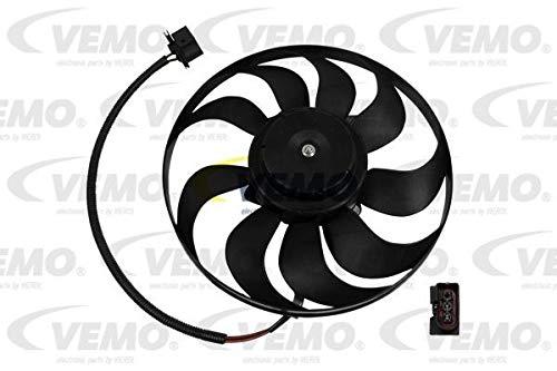 Preisvergleich Produktbild VEMO VEMO Lüfter,  Motorkühlung V15-01-1866
