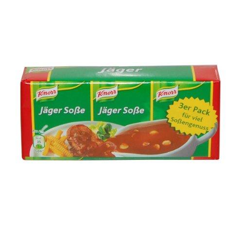 german-knorr-sauce-hunters-sauce-jger-sauce-pack-of-3-3-x-250-ml