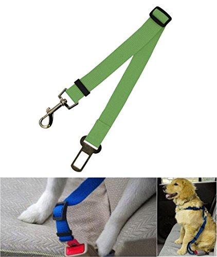 bazaraz-cinturon-de-seguridad-coche-para-animales-con-gancho-correa-longitud-ajustable-universal-da-