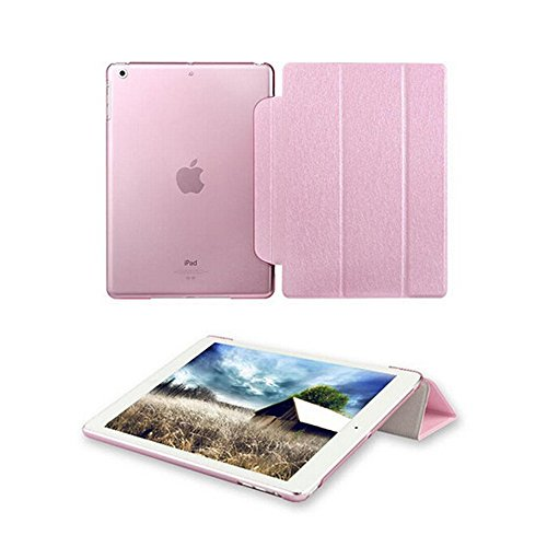 forepinr-smart-bling-pu-leather-protective-cover-case-for-ipad-6-ipad-air-2-97-front-and-back-protec