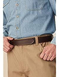 Amazon in: G  G  - Belts & Suspenders / Accessories