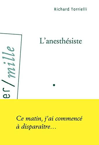lanesthesiste-1er-mille