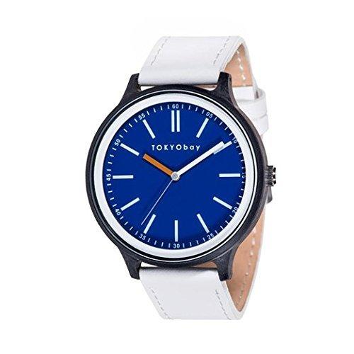 tokyobay-specs-watch-blue