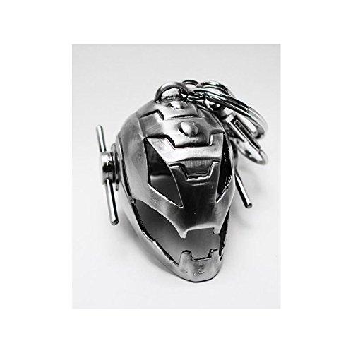 Semic Distribution Porte-Clés Ultron Helmet - Marvel
