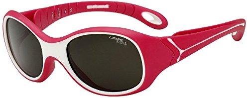 cb-skimo-occhiali-da-sole-1-3-anni-rosa