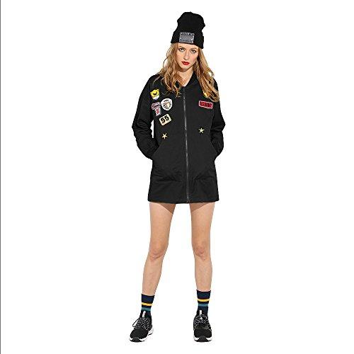 zaful-veste-femme-bomber-jacket-blouson-femme-manteau-classique-bombardier-bombers-flight-jacket-lon