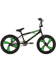 """Ks Cycling Vélo BMX  20"""""""