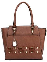 Amazon.es: Bolsos Louis Vuitton - Últimos tres meses ...