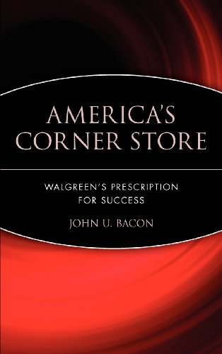 americas-corner-store-walgreens-prescription-for-success