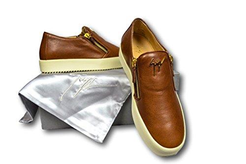 giuseppe-zanotti-scarpe-slip-on-tg-43
