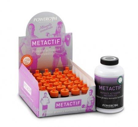 metactif-bote-120-capsulas-potente-activador-metabolico-suplemento-y-nutricion-deportiva