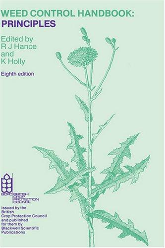weed-control-handbook-principles-v-1