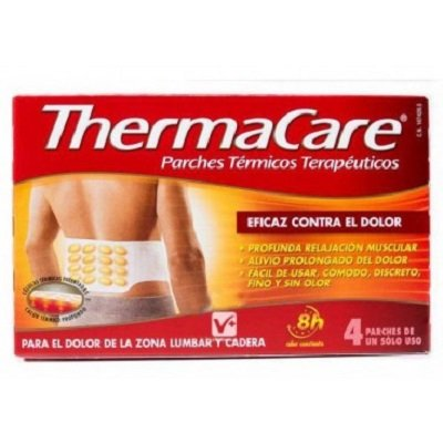 thermacare-lumbar-y-cadera-4-uni