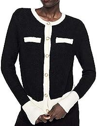 Amazon.it  Blazer Zara - Zara  Abbigliamento 669088ad1c9