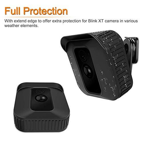Silikonhülle für Blink XT Camera Protector Security