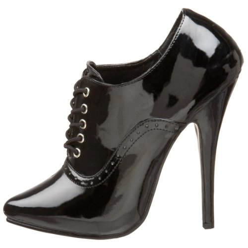 Devious-Domina-460-Damen-Pumps