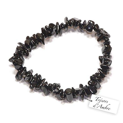bracelet-baroque-en-tourmaline-noire-pierre-naturelle-lithotherapie-reiki-protection