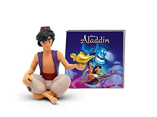 tonies® Hörfigur - Disney - Aladdin