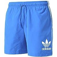 209973a290 Amazon.co.uk: adidas - Competitive Swimwear / Swimwear: Sports ...