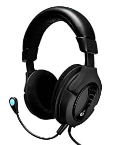 Ace 40mm Edge SX400 Professional Gaming Headset