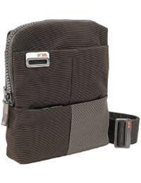 NAVA, Street 2.0 slim bag, Porta documenti, Unisex - adulto