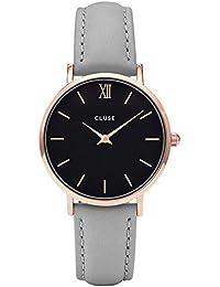 Reloj Cluse para Mujer CL30018