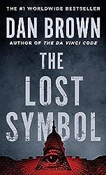 The Lost Symbol: A novel