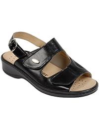 MS Prima profesional de 2 vías cedros del zapato del ensanchador de madera del zapato Hombres o Mujeres CJ498 (Medio) NhF4ljh6