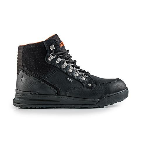 scruffs-grind-gtx-fully-waterproof-gore-tex-black-s3-safety-boot-size-7-12-9