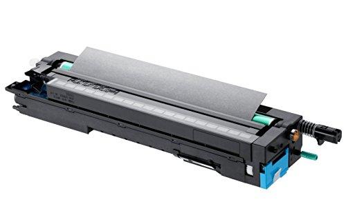 Preisvergleich Produktbild Samsung CLT-R607C/SEE Trommel, 75.000 Seiten, cyan