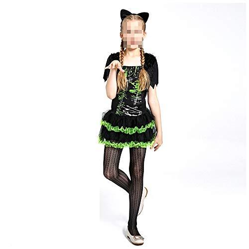 - Damen Verkleiden Outfits