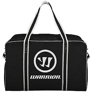 Warrior Sports Warrior Pro Hockey Tasche klein (wphcb7)