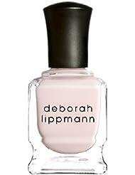 Deborah Lippmann Baby Love, Sheer, 1er Pack (1 x 15 ml)